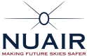Northeast UAS Airspace Integration Research Alliance