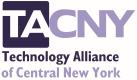 The Technology Alliance of Central New York