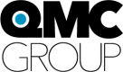 The QMC Group
