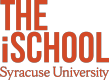 Syracuse University iSchool