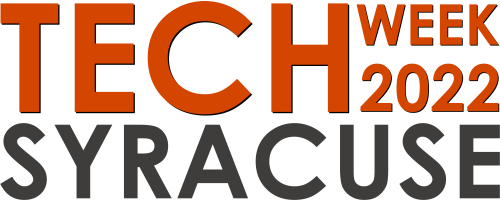 Syracuse Tech Week